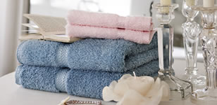 Buy Towels & Bath Linen Online