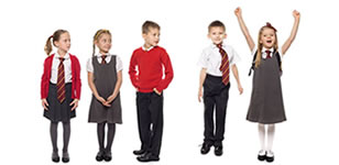 Shop Online For Schoolwear