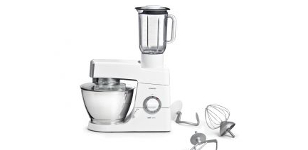 Buy Kitchen Appliances Online